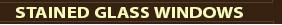 glass_header